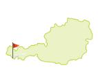 Gaschurn-Partenen