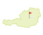 Pyhrn-Priel