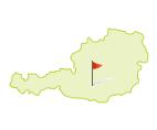 Weisspriach