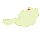 Schiedlberg