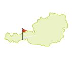 Stubai - Stubaital Valley