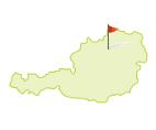 Engerwitzdorf