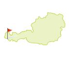 Silbertal Valley