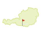 Nikolsdorf
