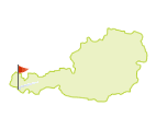 St. Gallenkirch-Gortipohl