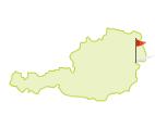 Mörbisch am Neusiedler See