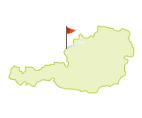 Albrechtsberg a. d. gr. Krems