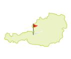 Kitzbühel Region