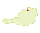 Steyrtal Valley