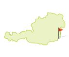 Deutsch-Ehrensdorf