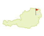 Altlengbach