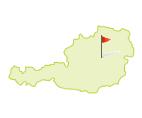 Ennstal National Park