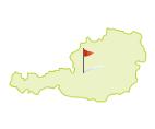 Lammertal-Dachstein West