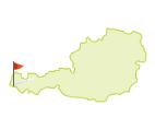 Bürserberg