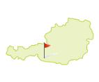Nassfeld-Pressegger See – Lesachtal - Weissensee