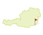 Auffen-Großhart