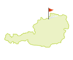 Vorderweissenbach
