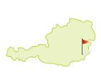 Bocksdorf