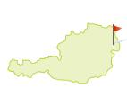 Bruckneudorf