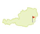 Bad Waltersdorf Region