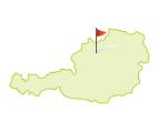 Vitalwelt Holiday Region