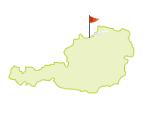 Berg b. Rohrbach