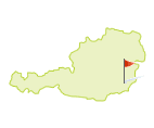 Burgauberg-Neudauberg