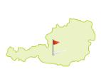 Lieser-Maltatal