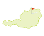 Artstetten - Pöbring