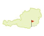South-Western Styria