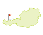 Grän-Haldensee