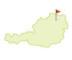 Kamptal - Manhartsberg