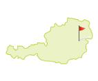 Schneebergland