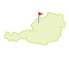 Andrichsfurt