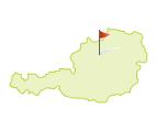 Thalheim bei Wels