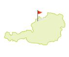 Antiesenhofen