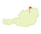 Southern Waldviertel