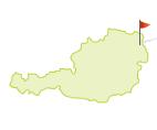 Bad Pirawarth