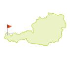 Reuthe
