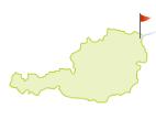 The Border Triangle Region in the Weinviertel