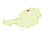 Vorchdorf