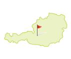 Schladming - Dachstein Region