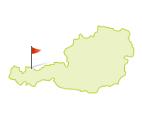 Reutte Nature Park Region