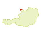Feldkirchen bei Mattighofen
