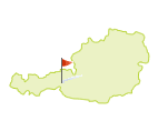 Wildkogel-Arena - Neukirchen & Bramberg