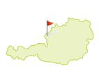 Geretsberg
