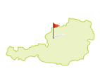 Oberhofen am Irrsee