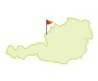 Gilgenberg am Weilhart