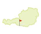 Heinfels