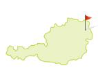 Enzersfeld